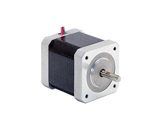 Motors and Drives for Robotics Applications - ElectroCraft