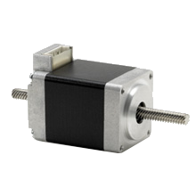 ElectroCraft APPS11 Linear Actuator