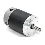 ElectroCraft DPP240 PMDC Brush Motor