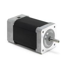 RP17: NEMA 17 Brushless DC Motor