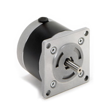 ElectroCraft RapidPower™ RP23 BLDC Motor