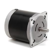 ElectroCraft RapidPower™ RP34 BLDC Motor