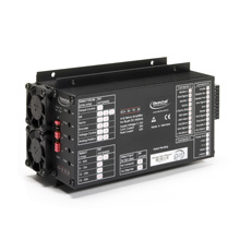 Electrocraft sca ss 70 completepower drives for Electro craft servo motor specifications