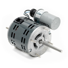 Electrocraft spp33p solidpower plus housed ac motor for Electro craft corporation dc motors
