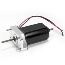 ElectroCraft : AxialPower™ Plus Brand Linear Actuators